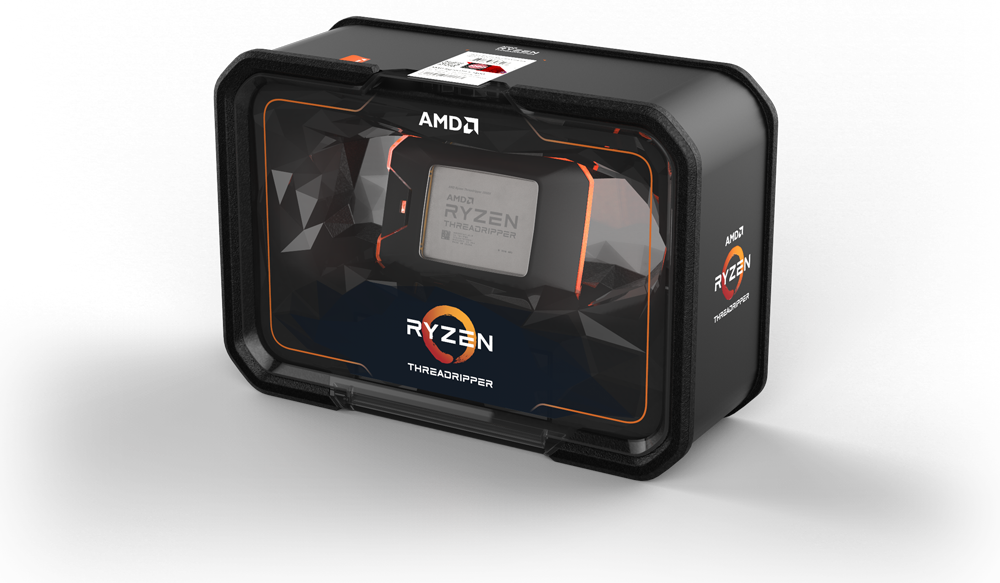 Threadripper 2 box shot