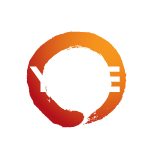 AMD Threadripper logo
