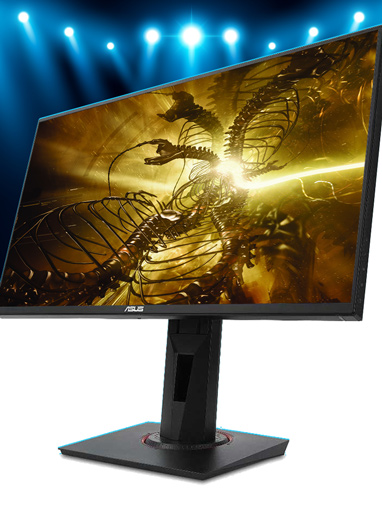 $20 ASUS monitor savings
