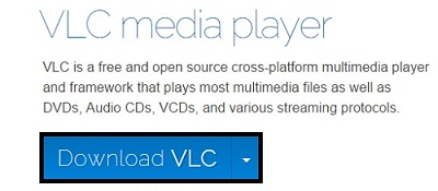 Micro Center - How to download and install VLC Media Player in