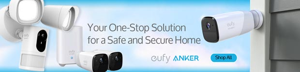 Your One Stop Solution for a Safe and Secure Home.