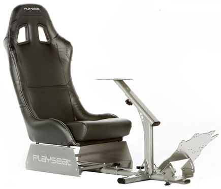 Playseat Evolution Racing Chair