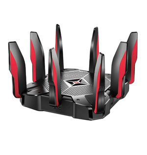 Shop All TP-Link Wireless Routers Category