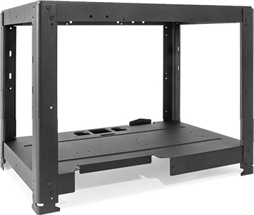 PowerSpec Ultra 2.0 Printer Frame