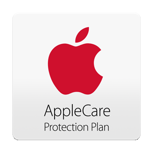 AppleCare Protection Plan for Apple TV.