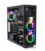 thumbnail for article How To Choose PC Parts For Your Custom Build