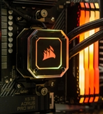thumbnail for article Overclocking: How and Why